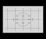 4770_f6-e-screen_front