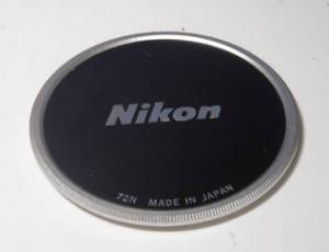 725_Nikon72N_metal_1