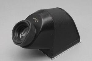 Hasselblad Prisma di visione di 45°
