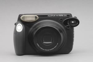 Fuji Film Istant Camera Instax 210