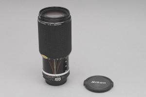 80-200mm F.4 Nikon AIS