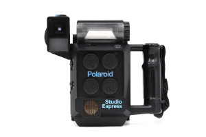 POLAROID Studio Express