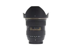 11-16mm F.2,8 Tokina AT-X PRO SD (IF) per Nikon
