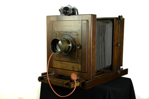 Camera11x14-6307web