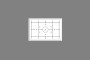 Canon40D_grid_screen