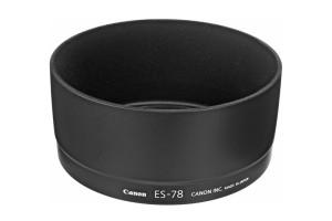 Canon_1693B001_ES_78_Lens_Hood_478442