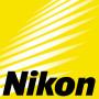 NIKON_logo19