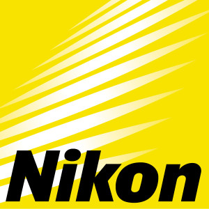 NIKON_logo30