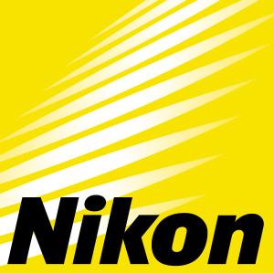 NIKON_logo36