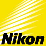 NIKON_logo50