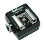 Nikon-AS10_enl