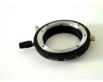 Nikon-Auto-Ring-BR-4-675284-dnet24
