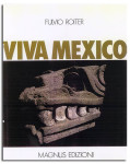 RoiterVivaMexico00
