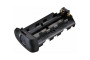 battery-grip-nikon-mb-d14-x-nikon-d600