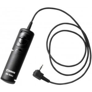 Canon Remote Switch RS-60E3
