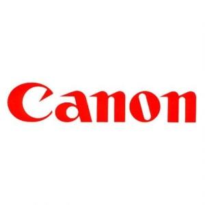 canon_logo9
