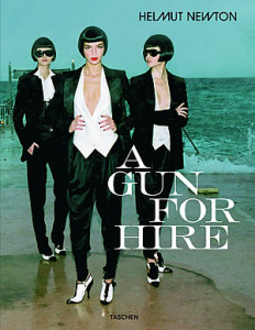helmut_newton-a_gun_for_hire1