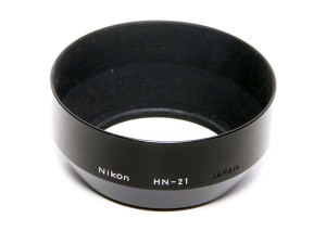 hn-21
