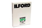 ilford-hp5