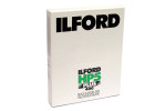 ilford-hp51