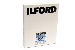 ilford3