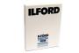 ilford4