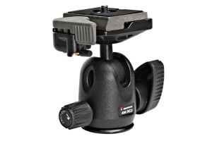 manfrotto_494rc2