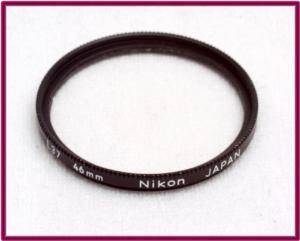 nikon_46mm_l37_filterr