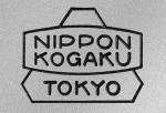 nikon_story_1a1