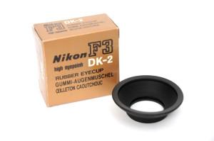 NikonDK-2