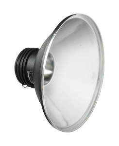 (Italiano) Profoto 32 Degree Narrow Beam Reflector for Profoto Flash Heads cod.100617