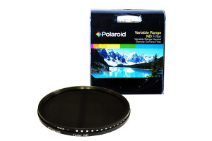 polarid-filter-nd
