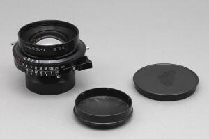 180mm F.5,6 Rodensck Sironar-N MC ø262