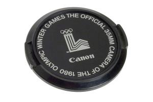 capcanon