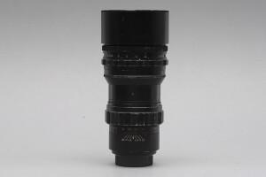 280mm F.4,8 Leitz Canada Leica-Telyt Montatura a Vite per Visoflex
