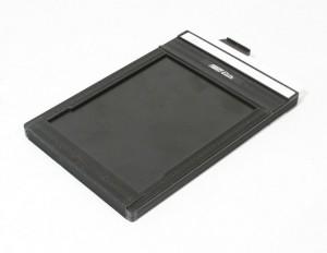 (Italiano) Fidelity Elite 4x5inch (10×12)