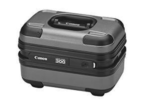 canoncase300mm