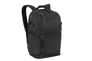 Lowepro Video Pack 250 AW