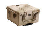 pelican-military-rolling-transport-tactical-case