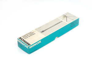 Minox Pocket Tripod