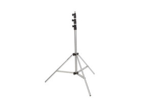Manfrotto 005 Support