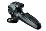 manfrotto-327rc2-2