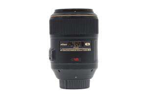 105mm F.2,8 Nikon AF-S Micro Nikkor VR Nano Crystal Coat