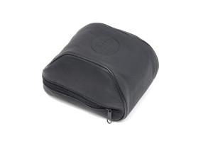 Leica Soft Leather Case for Digilux 1