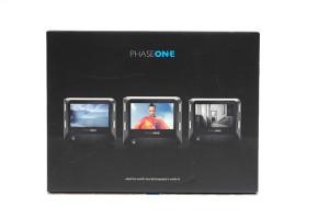 Phase One P30 Medium Format Digital Back for Hasselblad V