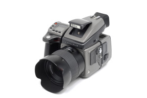 Phase One H101 P25 Hasselblad H kit