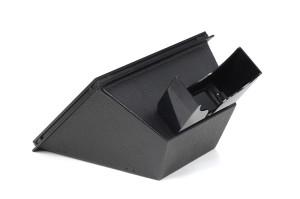 Sinar Visore Reflex 8x10inch (Binocular Reflex Magnifier)