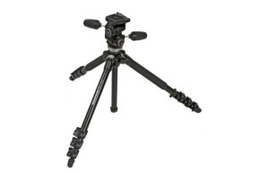 manfrotto290