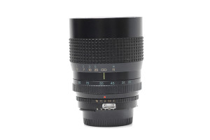 28-85mm F.4 Tokina per Nikon AI