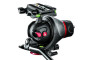 manfrotto-002